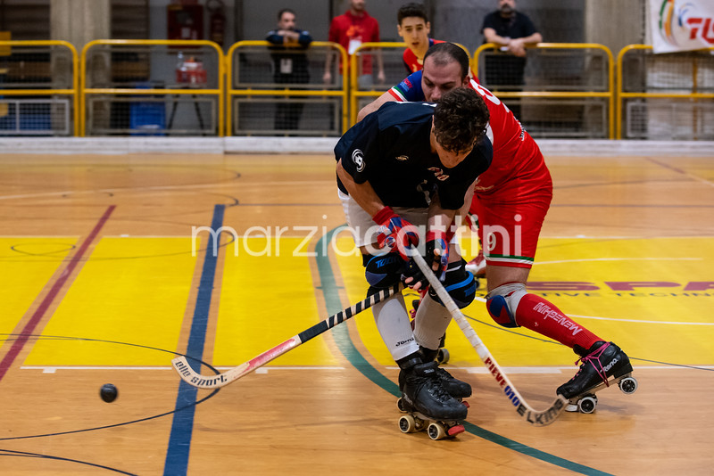 20-02-10-ItalpCorreggio-Cremona21.jpg