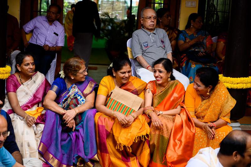 2019-12-Ganesh+Supriya-4660.jpg