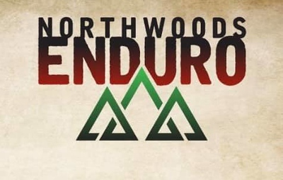 Northwoods Enduro 2019
