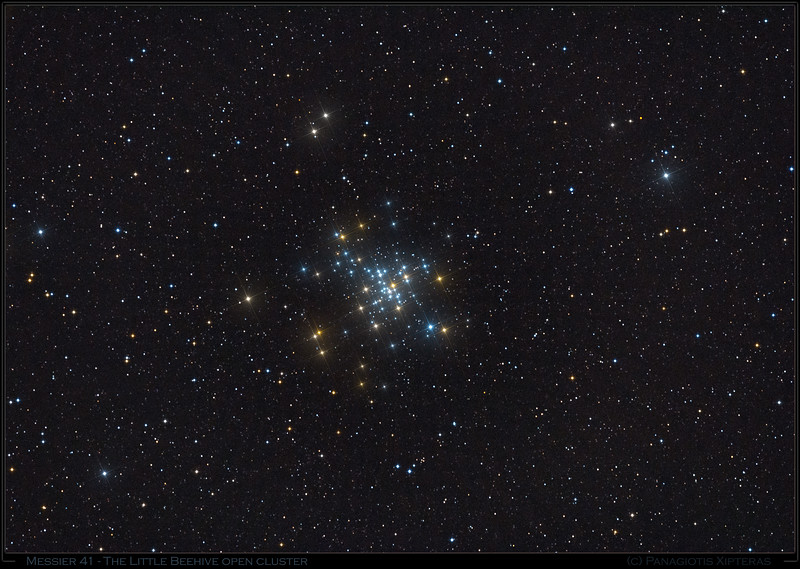 Messier 41 - The Little Beehive Cluster.jpg