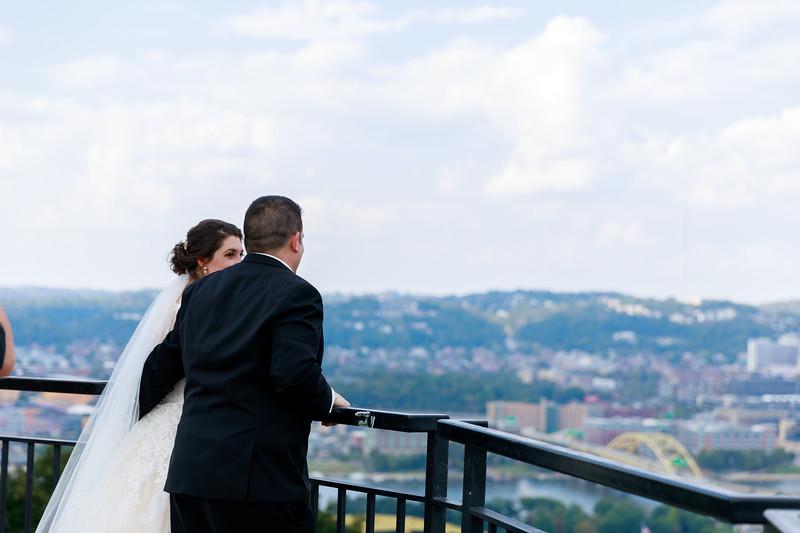 1096-Trybus-Wedding.jpg