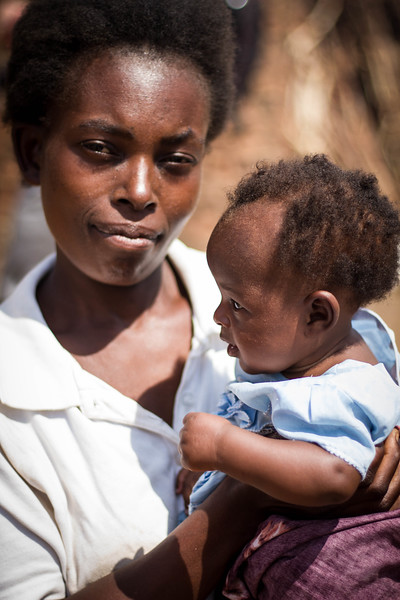 Malawi-234.jpg