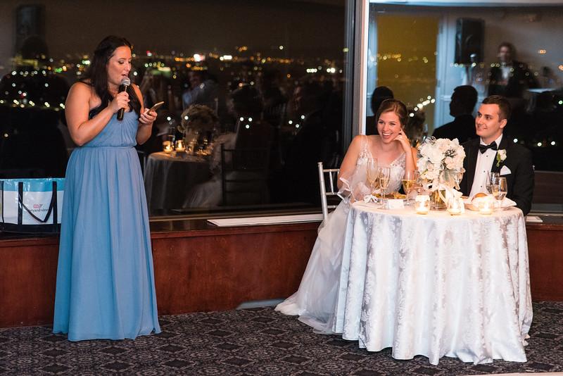 Anne-Jorden-Wedding-ToT-2470.jpg