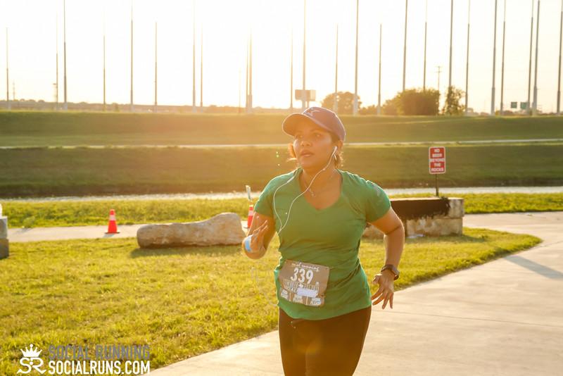 National Run Day 5k-Social Running-3231.jpg