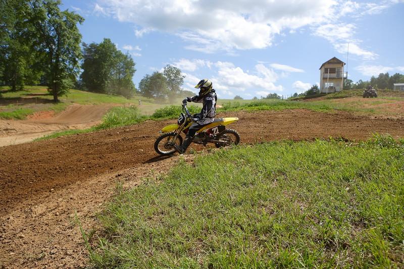 FCA Motocross camp 20170358day1.JPG