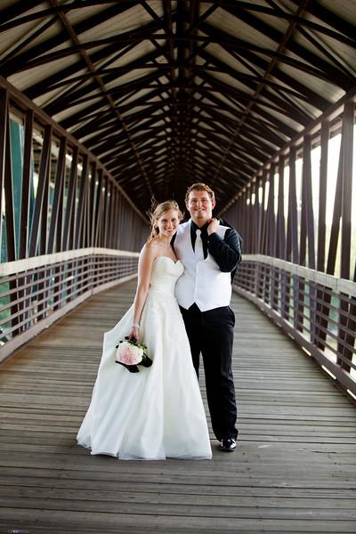 Bennie&Ana's Wedding