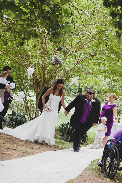 cb-winder-ga-wedding-photography-0171.jpg