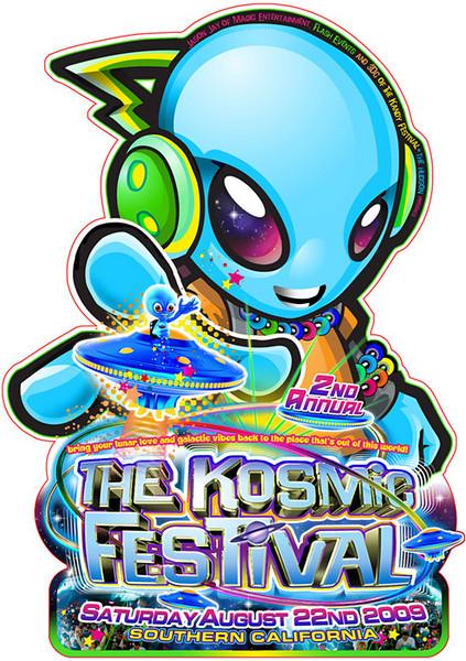 Kosmic Festival.jpg