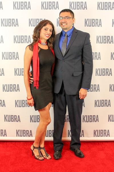 Kubra Holiday Party 2014-77.jpg