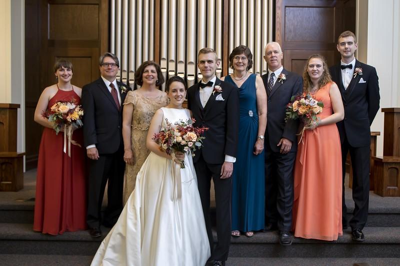 Adrienne & Josh Wedding (Remainder) 306.jpg