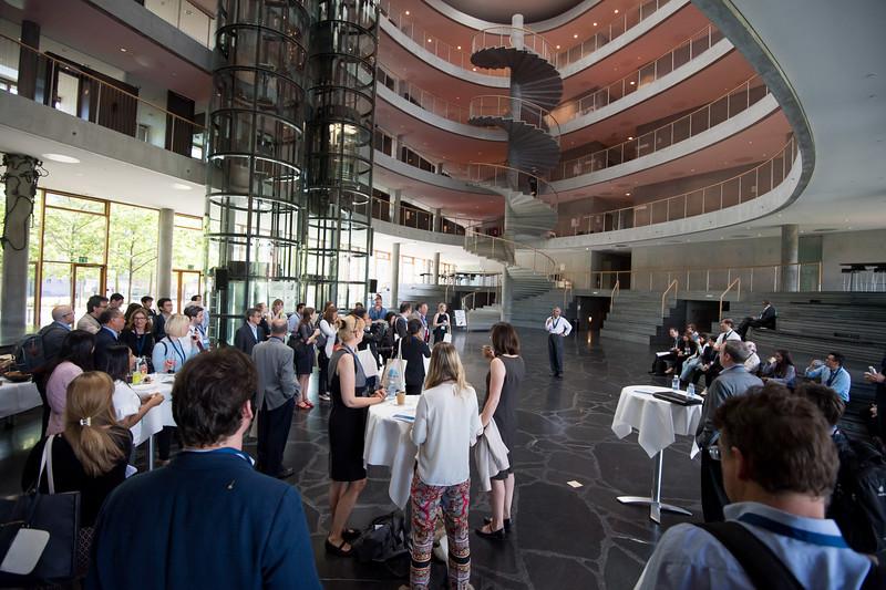 1267-AIB Copenhagen conference-Minneapolis event photographers-www.jcoxphotography.com-June 24, 2019.jpg