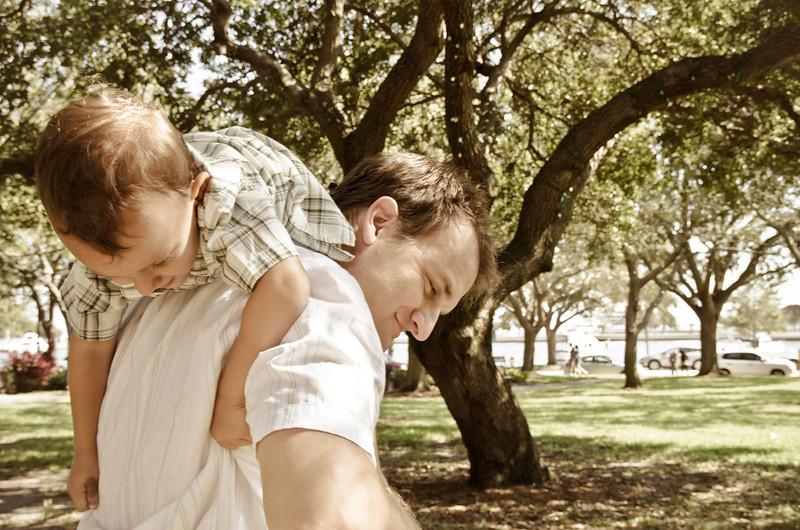 2012 Cowan Family Edits (182).jpg