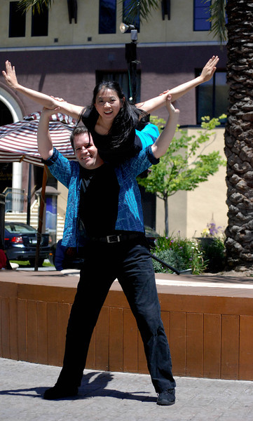 Deca Spring Show 2012 (15 of 185).jpg