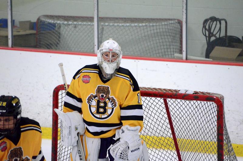 150904 Jr. Bruins vs. Hitmen-131.JPG