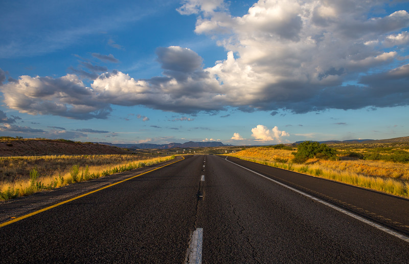 AZ_Desert Road-9341.jpg
