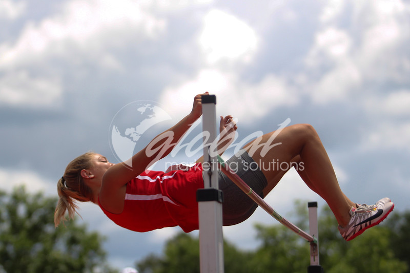 NAIA_Thursday_WomensHep_HighJump_JM_GMS20180525_6957.JPG