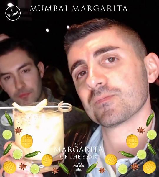 MOTY_NYC_K1B_2017-02-22_16-27-57.mp4