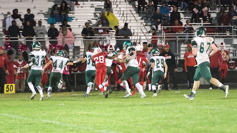 Wk7 vs North Chicago October 6, 2017-49.jpg