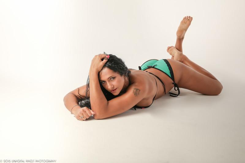 Tammie Bonita Medaris-501.jpg