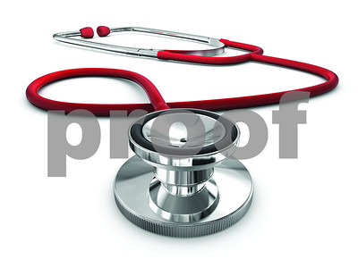 new-clinic-opening-blood-drives-among-health-care-happenings