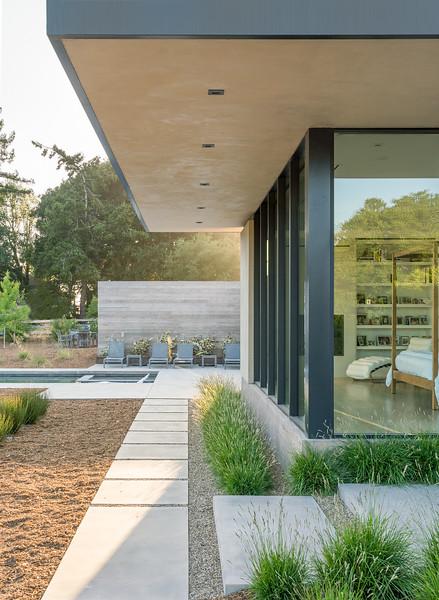 Petaluma Gap Residence Exteriors.jpg