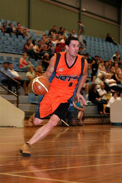State League - 2008