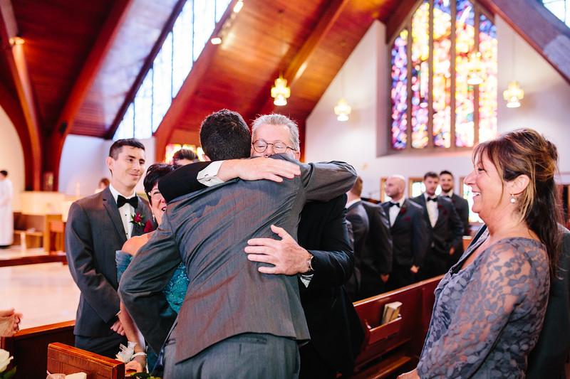 Gabriella_and_jack_ambler_philadelphia_wedding_image-412.jpg
