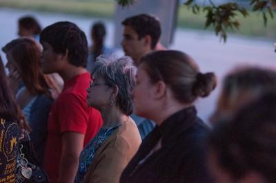 2012 Fall mid vigil 40DFL
