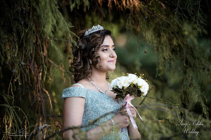 Saroj Eshika Wedding - Web_final (263).jpg