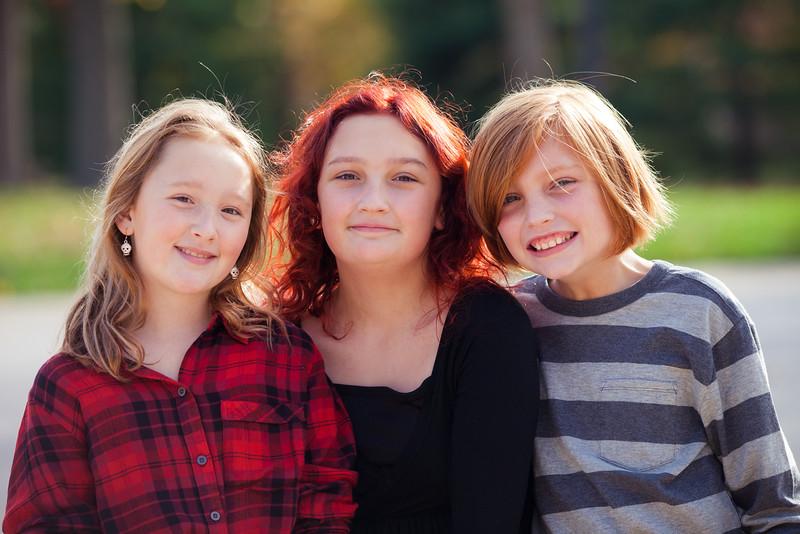 2014.11.09 McCoy Family 18.jpg