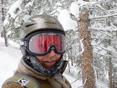 2013-2014-Snowboarding