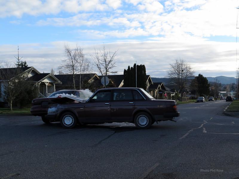 Car Crash Shoot Jan 31 2014  (200 of 221).jpg
