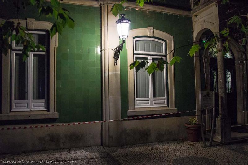 AsWeSawIt_Sintra-9258.jpg