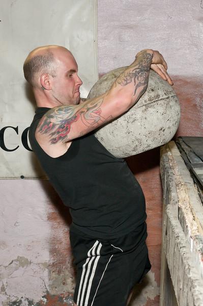 Strongman Saturday 4-14-2012_ERF4318.jpg