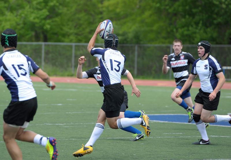 SHS Rugby v Fairfield_045.JPG