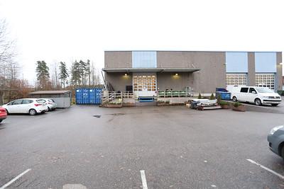 Vantaa Laastikuja 1