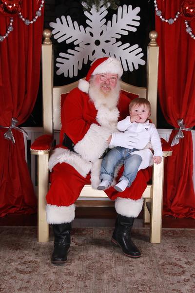 Santa Days_C1 (213).JPG