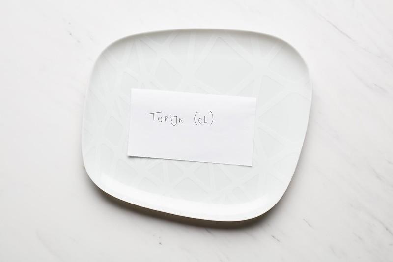 dh_2018_05_Morpheus_Food_0005.jpg