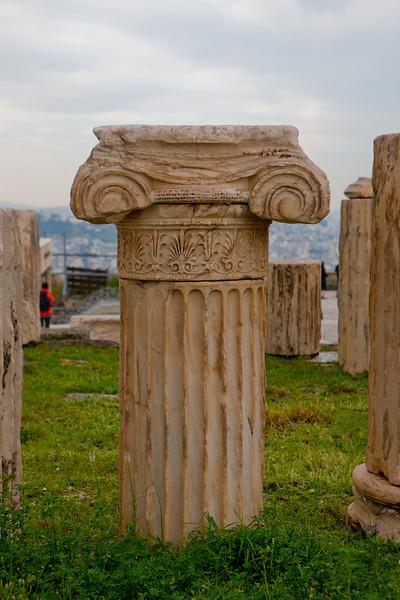 Greece-4-3-08-33167.jpg