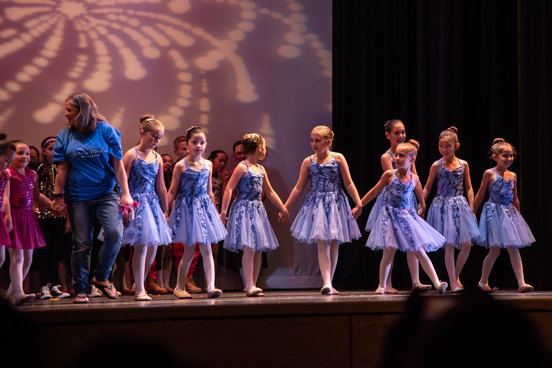 dance-recital-94.jpg