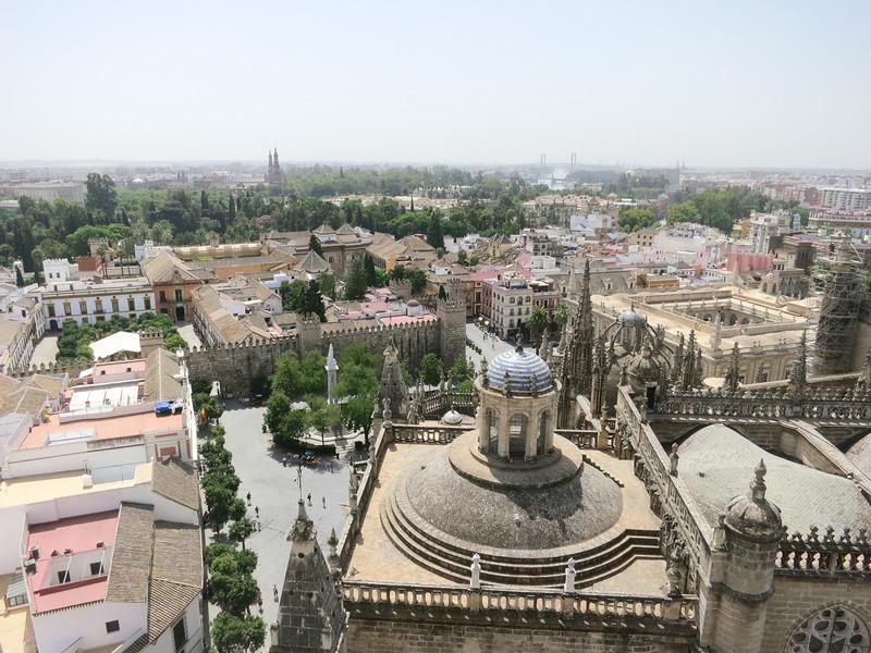 Spain 2012-1368.jpg