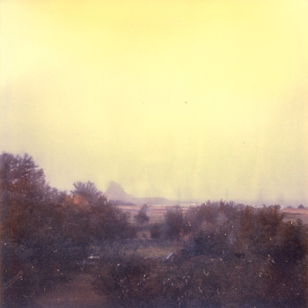 Lindisfarne015.jpg