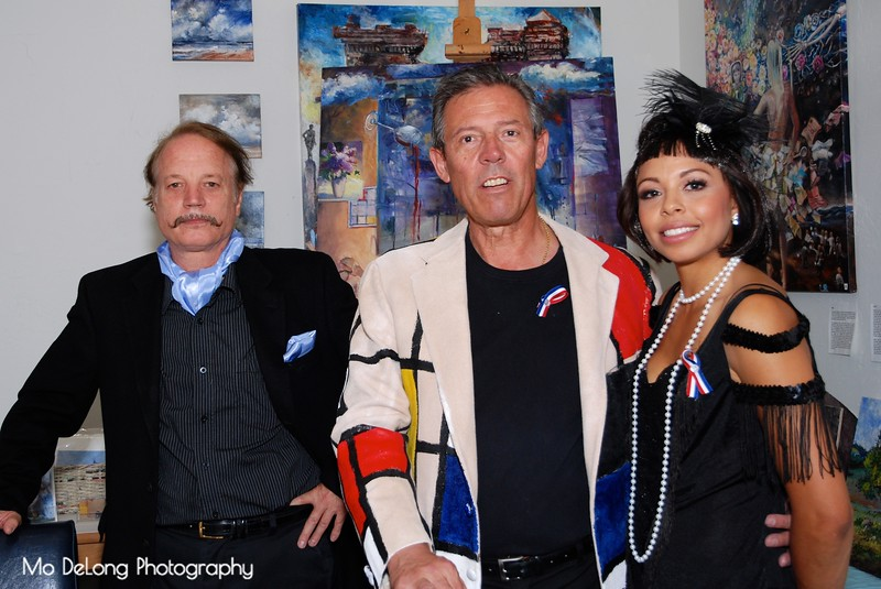 Scott Wheeler, Erick Moreau and Calais Preimesberger.jpg