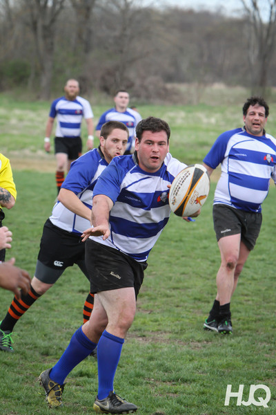 HJQphotography_New Paltz RUGBY-15.JPG