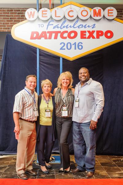 Dattco Expo 2016- 295.jpg