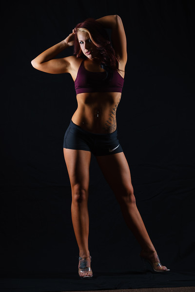 Aneice-Fitness-20150408-007.jpg