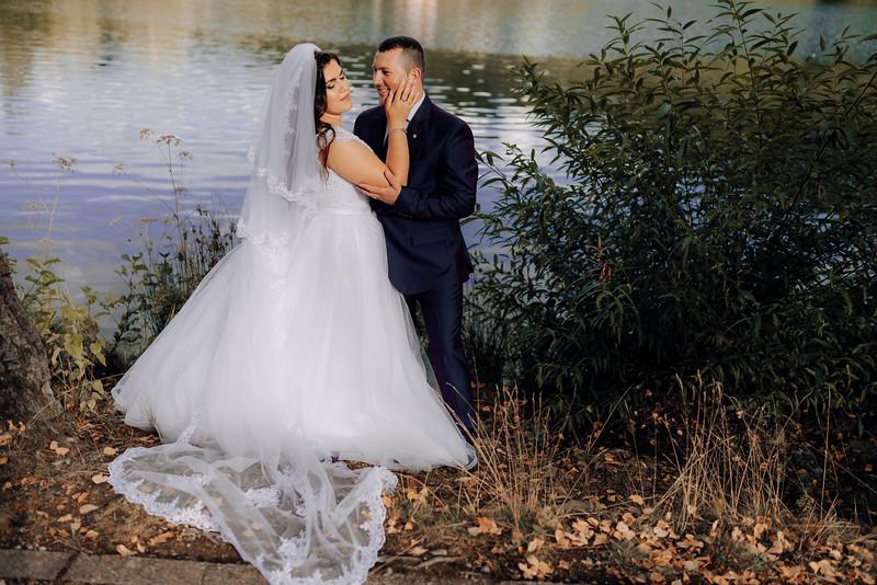 After wedding-194.jpg