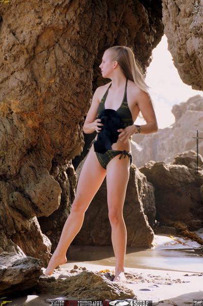 matador swimsuit bikini model beautiful women 234..