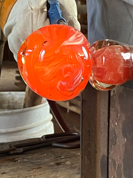 20200118_glassblowing_sj-12.jpg
