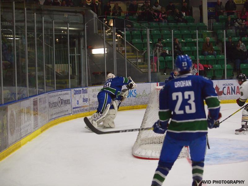 Okotoks Oilers VS Calgary Canucks AHJL (246).jpg